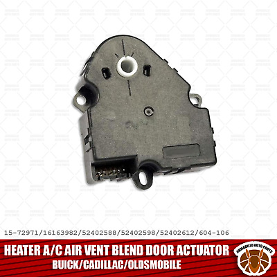 Nissan xterra blend door location kia blend door elsavadorla for Door zone module