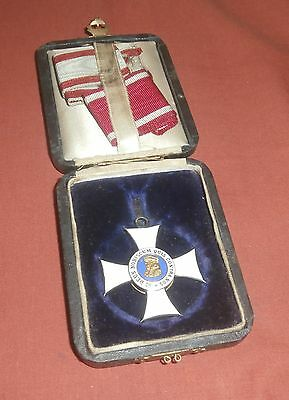 PHILIPPS ORDEN Medal 2nd class - Order of Philip the Magnanimous, Order of Merit