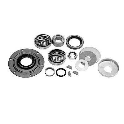 BEARING SEAL KIT for IN-SINK-ERATOR SS100 SS100-28 SS100-30 SS101 SS102 261941