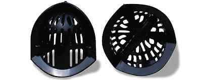 Aqualogix All Purpose Resistance Bells Fitness Pool Gym Barbells Water Exercise