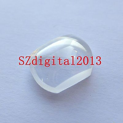 Lens Zoom CCD Image Sensor For Panasonic DMC-TZ3 Digital Camera Repair Part