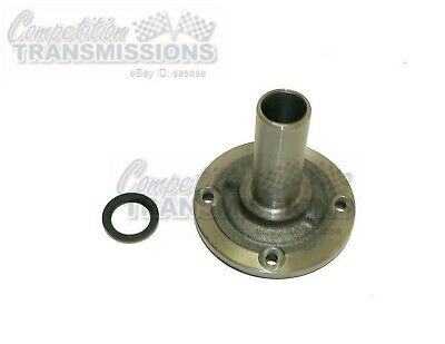 T5 Mustang Bearing Retainer With Seal 5.0L V8 FITS 83-93 STEEL