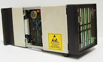 Dimension Controller - Reflow Oven Thermaflo 103866-001 Dimension Research Intl