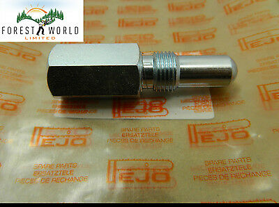 Strimmer,blower,hedge trimmer cutter piston stop tool,blocker,fits most mashines