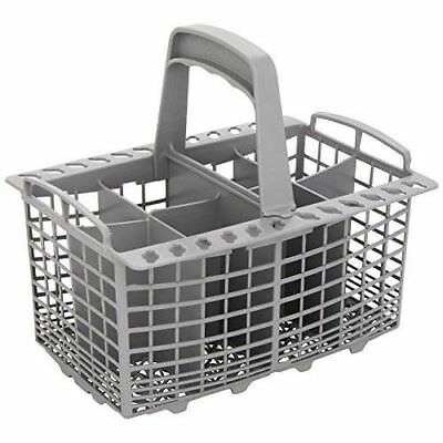 Universal Cutlery Basket For Hotpoint Indesit Creda Ariston Dishwasher