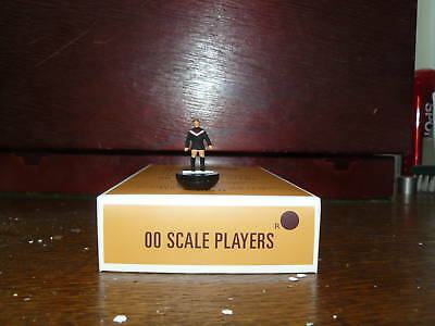 Fulham  Rugby League Retro Subbuteo Rugby Team
