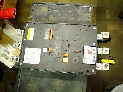 Eaton reduced voltage soft start std S611C156N3S 156amps - 60 day warranty