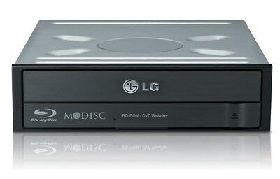 LG UH12NS40 OEM Blu-ray Reader Optical Drive