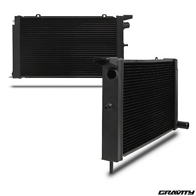 ORION MK2 BRAND NEW RADIATOR TO FIT FORD ESCORT MK4 1985 TO 1990 1.4//1.6//XR3i