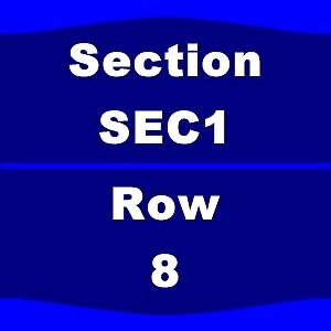 4 TIX Philadelphia Phillies v Miami Marlins 7/18 Citizens Bank Park 325