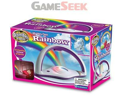 My Very Own Rainbow - Educational Creative Play Brand New Free Delivery