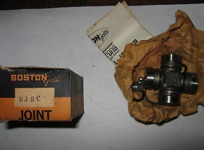 Boston Gear UJSC Universal Joint Center Repair Kit Gear, New