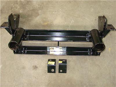 NEW F-150 Meyer EZ classic 97-04 plow mount Ford meyers F150 17108 tube