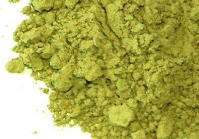 Atlantic Sea Kelp powder