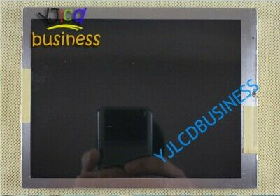 Free Shipping NEW 6.5 inch 640*480 TFT LCD PANEL  NL6448BC20-18D