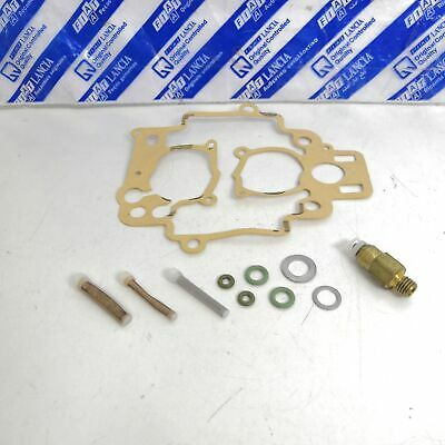 Kit Carburatore 9943292 Originale Fiat Uno - Tipo - Tempra