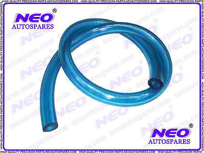 """New Fuel/Petrol 22""""Standard Rubber Pipe Vespa Scooter @ Classic Spare Parts"""