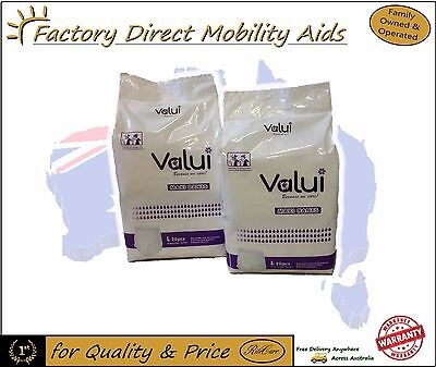 dult Incontinence Pants Large Pack of 20