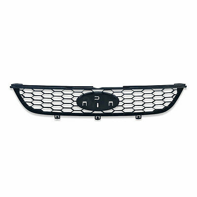Ford Falcon FG XR6 XR8 Series 1 Front Upper Grille Brand NEW Aftermarket Grill