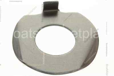 Yamaha 90215-14204-00 90215-14204-00  WASHER,LOCK