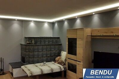 wandleuchten beleuchtung m bel wohnen. Black Bedroom Furniture Sets. Home Design Ideas