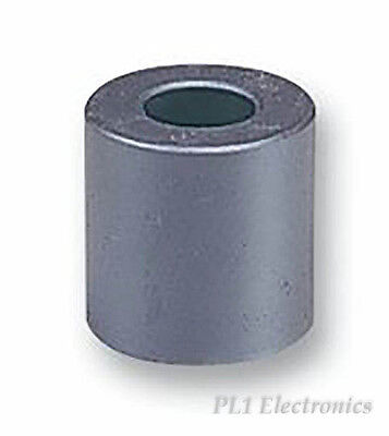 250 OHM//100MHZ 300MHZ 10 pieces CYLINDRICAL FAIR-RITE 2643540002 FERRITE CORE
