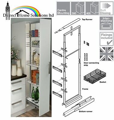 Cooke lewis 18mm kitchen carcass oak effect cabinet for Kitchen cabinets 500mm width