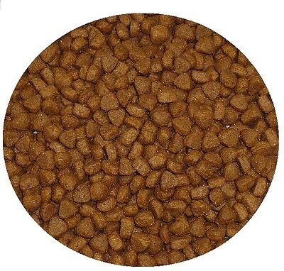 Complete Fox & Badger Food - Dried Balanced Mix - 500G