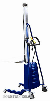 Brand New Electric Work Positioner *VAT & DELIVERY INCLUDED*