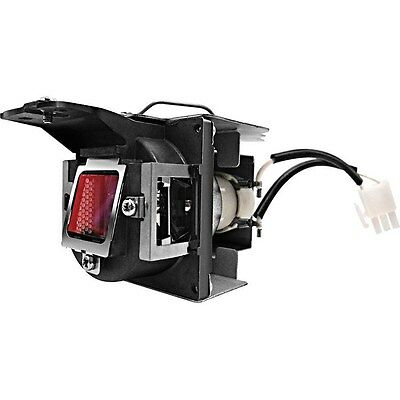 BenQ Replacement Lamp for MS502 DLP Projector