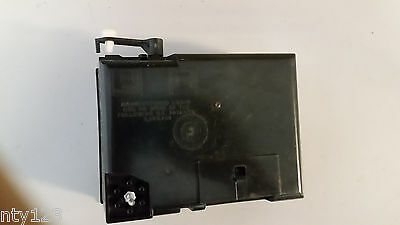 GM Programmer Air Conditioning Electric Control 01227272