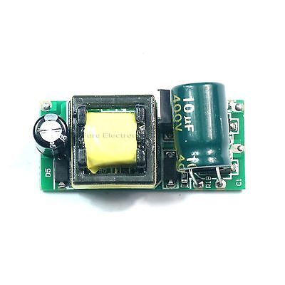 10W 20W 50W LED High Power parallel Driver Power Supply