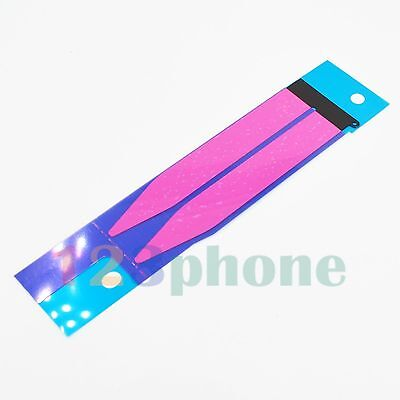 New Battery Heat Sink Dissipation Tape Sticker For iPhone 5C 5S