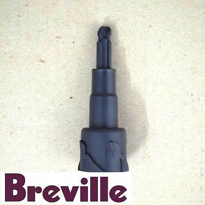 Genuine Breville Stick Mixer Spindle For Attachments Part Bsb530/140