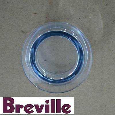 Genuine Breville Blender Inner Lid Measure Cup Part Bbl800/01