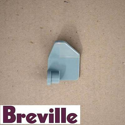 Genuine Breville Bread Maker Plastic Mixing Blade Part Bb290/02