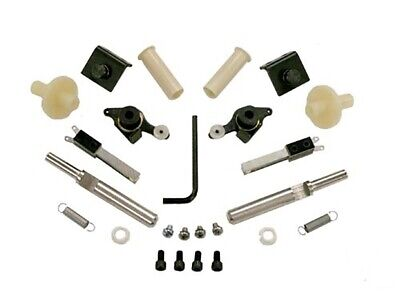 Bally Williams Pinball Machine Flipper Rebuild Kit 5/1980 To 11/1988