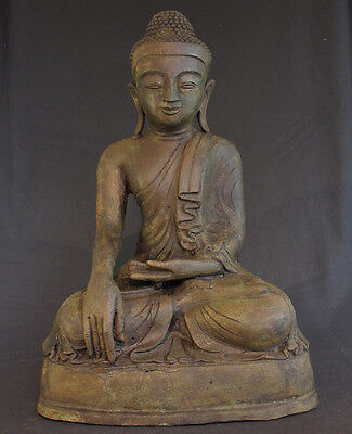 Antique Buddha Statue for Sale | Antique Buddha Statues