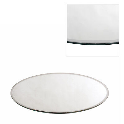 ROUND / SQUARE  20, 25, 30, 40 or 50CM MIRROR PLATES, WEDDING TABLE CENTREPIECES
