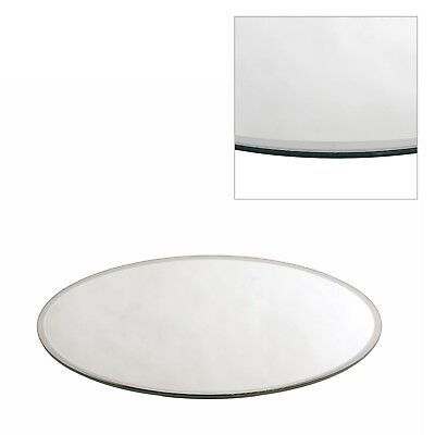 ROUND / SQUARE  20, 25, 30 or 40CM MIRROR PLATES, WEDDING TABLE CENTREPIECES