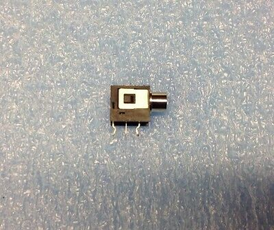 Multicomp Spc4127 Connector, Rca/phono, Jack (Lot 20 Pcs)