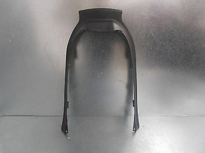 Yamaha Majesty Yp 400 Seat Surround Panel Fairing