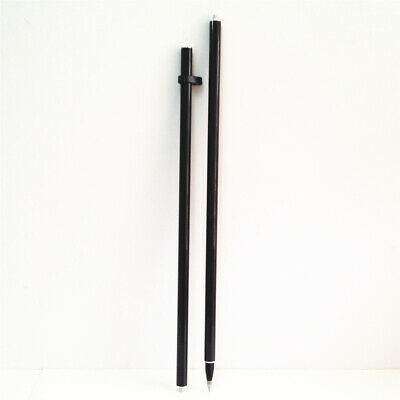 NEW GPS RTK POLE 2M carbon fibre survey poles GPS SURVEYING