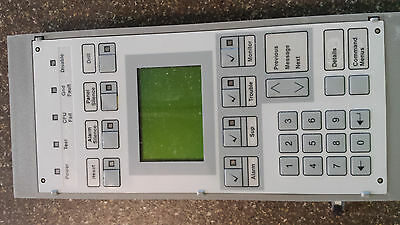 Signal Systems Control BJ-6551
