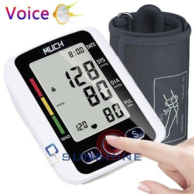 2 x Small In Ear Invisible Best Sound Amplifier Adjustable Tone Hearing Aids Aid