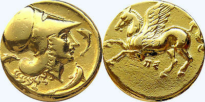 Percy Jackson Fans,Greek Gods Collection,#2G, ATHENA & PEGASUS Goddess/ Wisdom