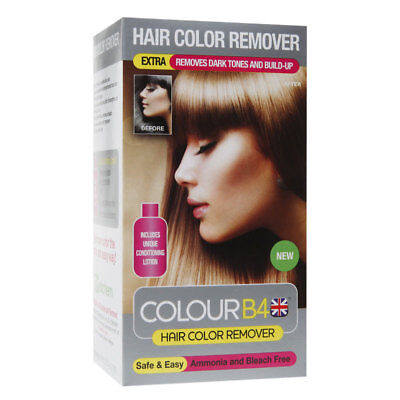 Best Price! Jobaz Hair Colour Remover Max Strength (Red) Discount Chemist
