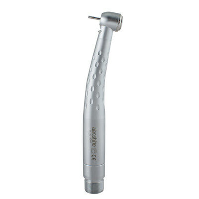 E27 RGB LED Rotating Stage Crystal Ball LED Light Lamp DJ/Disco//Party 3W ALL a