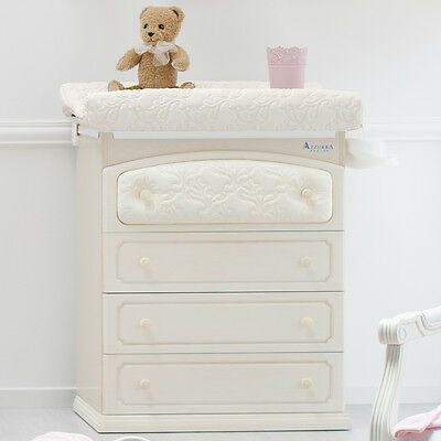 wickeltische zubeh r m bel baby. Black Bedroom Furniture Sets. Home Design Ideas