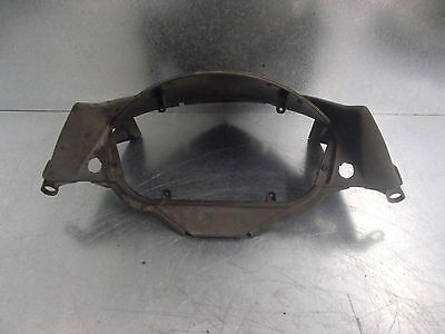 Peugeot Elyseo 125 Clock Surround Panel Fairing